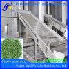 Горячая машина сушки на воздухе для капусты и зеленого лука