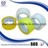 Mejor calidad larga de la vida útil de la cinta pegajosa transparente clara