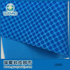 3D Polyester Air Mesh Fabric, Checks Patern, para Seat Cover