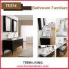 Colare il Governo di stanza da bagno sanitario di vanità della mobilia moderna della stanza da bagno di Yb-1160sz