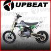 125cc ottimistico Cheap Pit Bike/Dirt Bike
