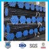 Pipe de chaudière d'ASTM A179