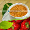 Amostra grátis Freeze Dried Instant Flavoring Strawberry Powder