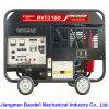 Générateur de moteur à gaz pour Lobby (BVT3160)