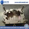Serviço plástico feito sob encomenda da modelação por injeção do fabricante do molde do chinês