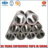 Tubo de acero inconsútil para el cilindro hidráulico