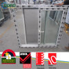 Office를 위한 PVC Sliding Window
