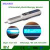 Uso casero Handheld para el dispositivo ULTRAVIOLETA de Vitiligo Psoriasi Phototherapy (MSLKN03)