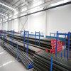 PE100 de HDPE tubería para el suministro de agua SDR21