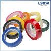Ruban adhésif à hautes températures de film de polyester