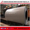 Prodotti della Cina/lamiere rivestite colore dei fornitori PPGI