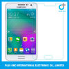 0.3mm 2.5D Tempered Glass pour Samsung A3 2016