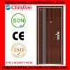 Nouveau populaire porte de sécurité de l'acier (CF-012)