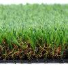 Анти--UV напольная искусственная трава, синтетическая трава для сада, ландшафта, оптовой продажи фабрики с самым лучшим ценой