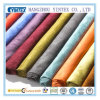 Stof voor Polyester/Cotton/Linen (polyesterstof)