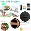 Sos Geo-Fence GPS мониторинга Tracker для детей и престарелых/Pet T8s
