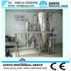 유장과 Juice Powder Spray Drying Machine