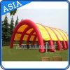 Tenda gonfiabile esterna/giacimenti gonfiabili della tenda di Paintball da vendere