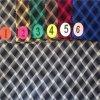 Los fabricantes que venden 2015 Nuevo pincel con tejido de poliéster de impresión
