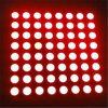 Visualizzazione di LED dell'interno di alta risoluzione di colore completo P4.75