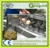 Picaduras picaduras de manzana Pera de la máquina la máquina