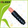 Laser-Kopierer-Toner-Kassette der Verbrauchsmaterial-Npg-61 kompatible einfarbige
