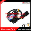 Komatsu PC 60-7 электромагнитного клапана