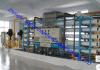 Wasseraufbereitungsanlage /System/Maschine/Gerät der umgekehrten Osmose-1000lph