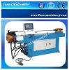 Maquinaria de dobra da tubulação