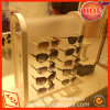 Acrylic Counter Top Sunglass Display Stand