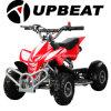 Upbeat Mini ATV Mini Quad Bike para niños