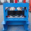 Cubierta que hace metal de la máquina de Bilding de la máquina el azulejo de suelo de acero que hace la máquina
