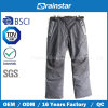 Simple Style에 있는 스포츠 & Ski Printed Warm Pants