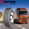 High Qualiity 10.00r20 Radial Truck Tire