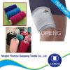 Lâmina elástica de látex para vestuário / vestuário / sapatos / saco / estojo
