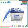 2V2000ah Maintenance AGM Battery für Solar Stromnetz