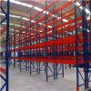 Racking galvanizzato tuffato caldo resistente del pallet della Cina Nanjing
