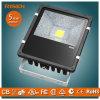 UL/GS/CE/RoHS IP65 Waterproof 10~280W LED Flood Light