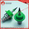 SMT 기계를 위한 E36087290A0 Ke2050 500 Juki 분사구