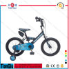 2016 Bike fresco Child Bicycle/Girls e Boys Bike para Kids
