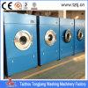 Tongyang Hot Sale Vêtements Machine de séchage pour blanchisserie Maison (SWA801)