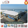20X30m Fußboden-Zelt des doppelten Decker-zwei für im Freienvip-Ereignis