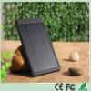 Водонепроницаемый для использования вне помещений солнечного питания мобильного банка (SC-1888)