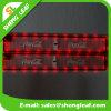 Novo produto customizado Soft Rubber LED pisca PVC Bar Mat