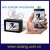 Full HD 1080P WiFi DV Caméra vidéo pour Drive / Ride / Ski / Sports aquatiques