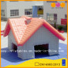 Piscina Casa Bounce insuflável tenda para venda (AQ52112)