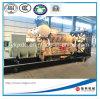 Jichai 3 gruppo elettrogeno diesel di fase 2200kw/2750kVA