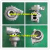 Turbocompressor Gt4802 Turbo1825406c91 1825406c92 466741-0054, 466741-0024, 466741-0039 179081 voor Perkins Dt466e