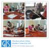 Controllo di qualità e Inspection Service di Pre-Shipment