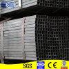 Laminés à chaud carré 15x15mm tuyau de fer